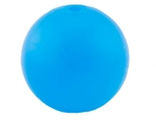 Bionicle Zamor Sphere Ball, Trans-Medium Blue (54821 / 4296577 / 4297031 / 6024162)