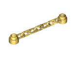 Chain, 5 Links, Pearl Gold (92338 / 4600501)