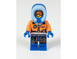 Arctic Explorer, Female, n/a (cty0491)