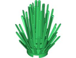 Plant Prickly Bush 2 x 2 x 4, Green (6064 / 606428)